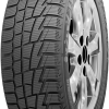 Cordiant Kitkarengas Winter drive 185/65R15 92 T #COR3258