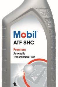 MOBIL ATF SHC 1L
