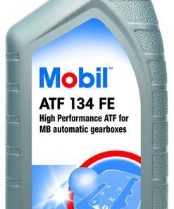 MOBIL ATF 134 FE 1L